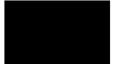 Mesoamerican Builders Inc.'s Logo